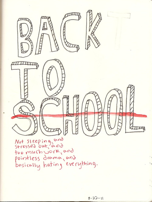 going back to school tumblr images pictures becuo